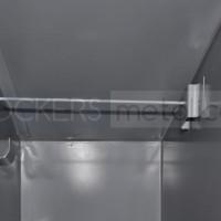 detalle barral locker