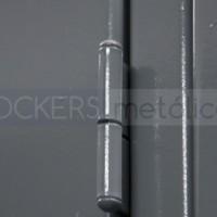 locker detalle puerta-bisagra